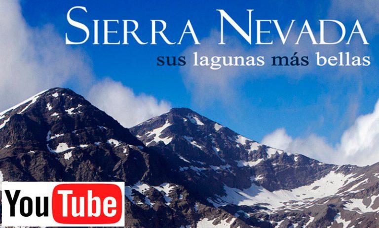 PORTADA-SIERRA-NEVADA,-SUS-LAGUNAS-MAS-BELLASd